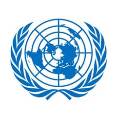 Summit of the United Nations supplier